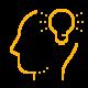icons8-brainstorm-skill-80