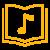 icons8-rhythm-50-yellow